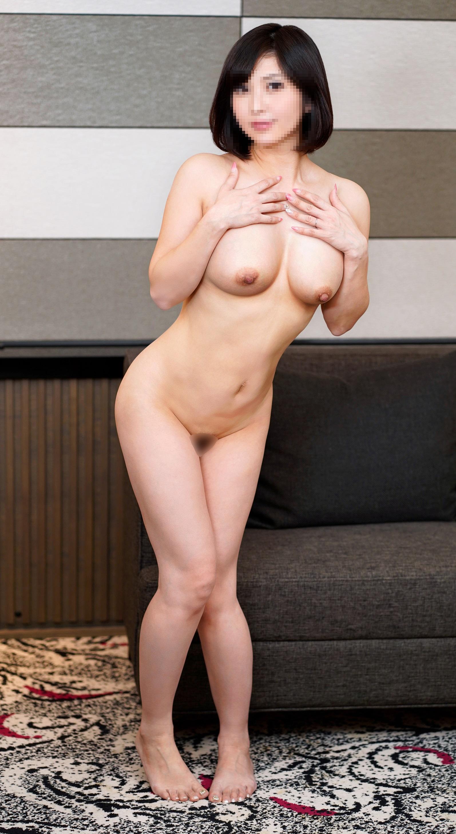 【個人】美人ネイルサロンオーナー38歳が旦那の後輩とハメ撮り。ガン突きされ膣奥までザーメンをねじ込まれNTRセックス【流出】【初回特別価格】